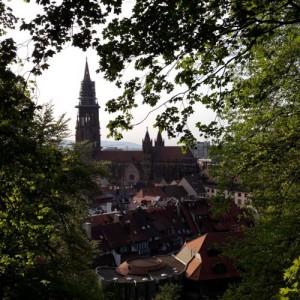 freiburg_schlossberg2