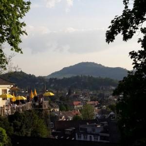 freiburg_schlossberg3